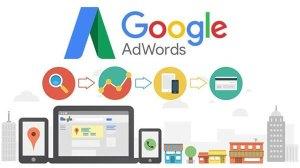 Google_Adwords_Training_singapore