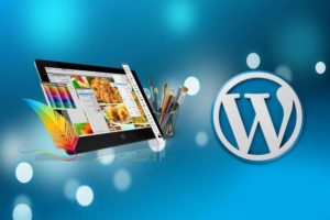 best-web-design-WordPress-Training