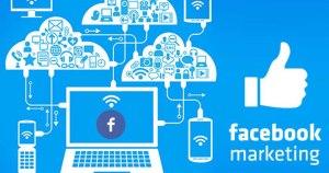 Digital Marketing Training in Singapore